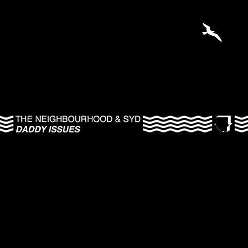 The Neighbourhood & Syd