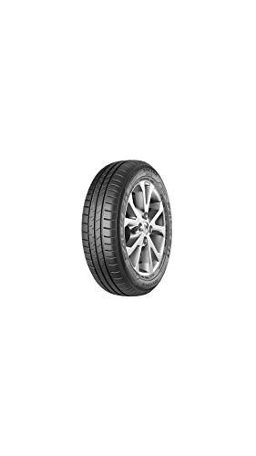 Gomme Falken Sincera sn110 175 65 R14 82T TL Estivi per Auto