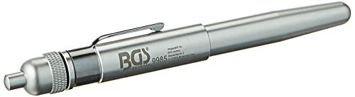 BGS 9985   Engrasador de precisión