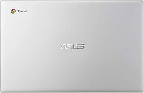 21xCoXRa3WL-「ASUS Chromebook C425TA」の国内モデルをレビュー!想像以上に良い機種だけど、強敵がいる