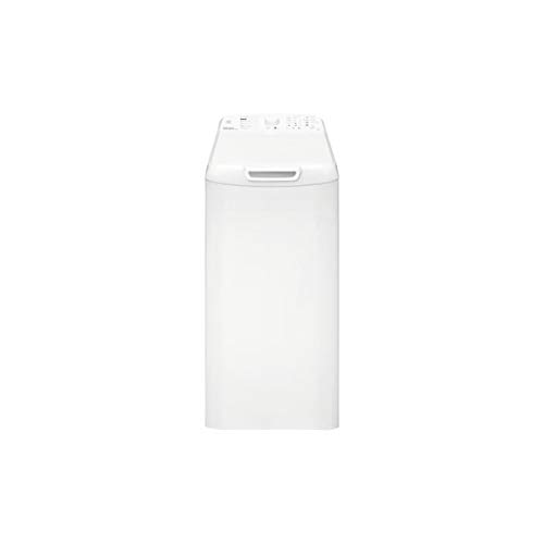VEDETTE - Lave linge top VEDETTE VLT 1105 W - VLT 1105 W