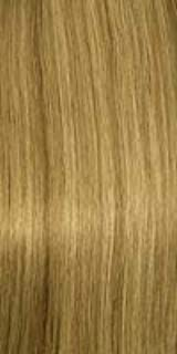 14 Inch Bohyme French Refined   100% Human Hair - Color #D14/24