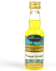 store Pineapple Schnapps TS Max 85% OFF