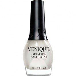 Venique Gel-Like Base Coat 0.5 oz