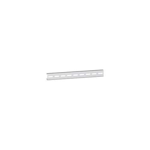 Schneider NSYAC1120 Kabelabfangschiene 1120mm für Poly-Sockel