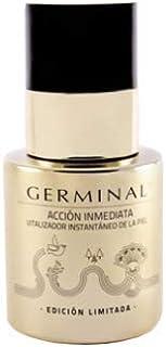 Germinal - Acción Inmediata