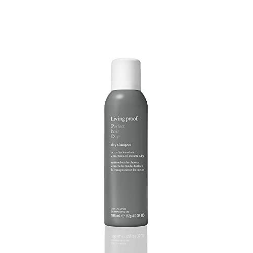 Living Proof 1648 Perfect Hair Day (Phd) Shampoo a secco 4 oz