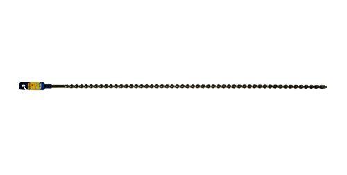 Irwin SDS-plus betonboren 14,0 mm x 1000 mm, Speedhammer Plus, PGM, 10502012
