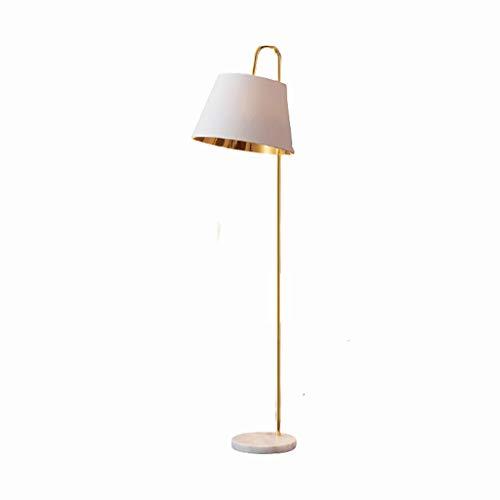Stehleuchte Stehlampe Innenbeleuchtung Nordic Einfachheit Stehlampe Wohnzimmer Stehleuchten Lampen for Schlafzimmer Nachttischlampe Sofa Side Vertikal Schreibtischlampe Standleuchten Leseleuchte Stehl