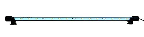 ゼンスイ アンダーウォーター LEDスリム ピュアブルー 60cm
