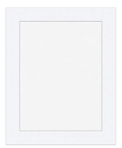 potente para casa Piezas del marco de ruta MyGadget10X 40,6 x 50,8 cm (Foto interior 30,4 x 40,5 cm) – Establecer…