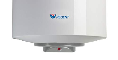 Regent 3201592