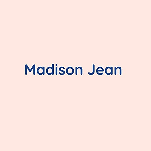 Madison Jean