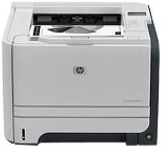 HP LaserJet Impresora HP LaserJet P2055dn: Amazon.es: Electrónica