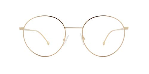 Fendi Gafas de Vista FF 0353 GOLD mujer