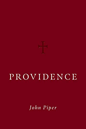 Image of Providence
