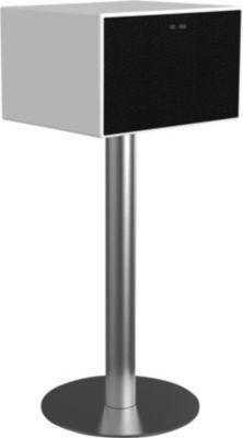 Enceinte Bluetooth Soundvision Soundtower système Audio sans Fil 100W Pilotage avec télécommande