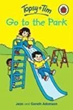 Best topsy and tim go to the park Reviews