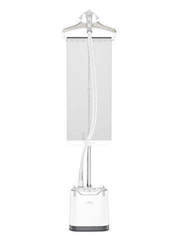 Calor IT844-Pro Style Care IT8440 Plancha, 1800 W, 1.3 litros, Blanco y Gris