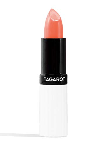 UND GRETEL Lipstick | TAGAROT | Apricot - Naturkosmetik - hochpigmentierter Lippenstift