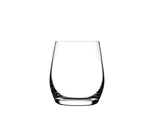 RCR Weinglas Cl35 Arredo Tavola 6 Stück