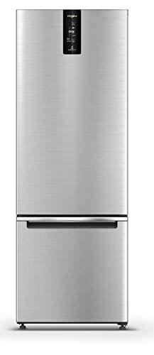 Best whirlpool refrigerator 3 door