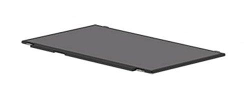 HP Gnrc LCD15.6 Uhdaguwva300 Edpu, 842484-004