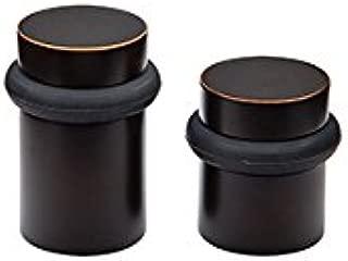 Best cylinder floor bumper Reviews