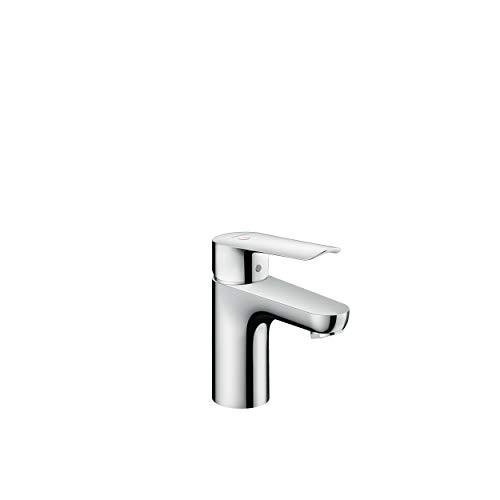 Robinet de lavabo Hansgrohe Logis E 70 CoolStart chrome