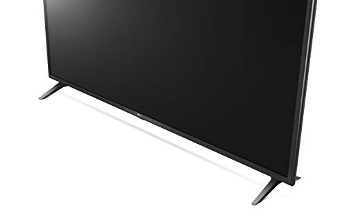 LG 65UM7000PLA 164 cm (65) Fernseher (LCD, Single Triple Tuner, 4K Active HDR, Smart TV)