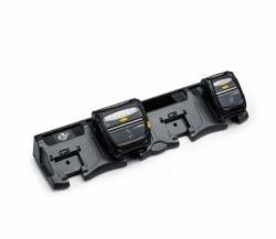 Zebra Technologies P1063406-053 Centrale d'alimentation 4 baies