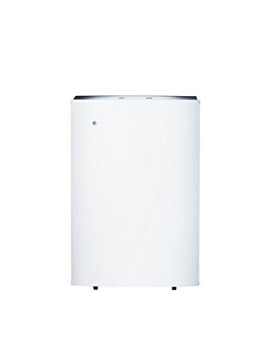 Blueair Pro L smokestop purificador de aire profesional de calidad médica