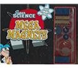 Super Science Mega Magnets