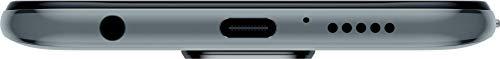 Redmi Note 9 Pro Max (Interstellar Black, 6GB RAM, 128GB Storage)