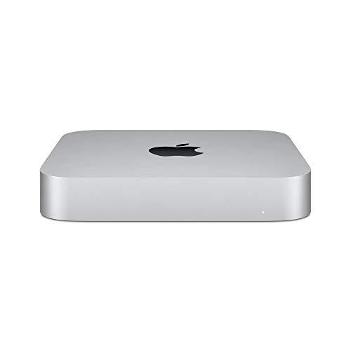 2020 Apple Mac Mini con Chip M1 de Apple...