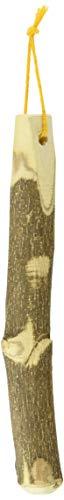 さんしょう(国産)すりこぎ棒 小々 約170mm