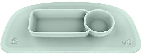 Set de table EZPZ Tripp Trapp Soft Mint - Stokke