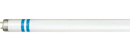 Leuchtstofflampe TL-D SECURA 58 Watt 840 - Philips