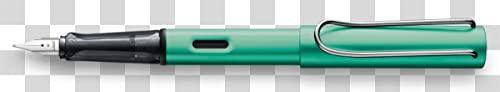 Lamy 1226061- Pluma estilográfica