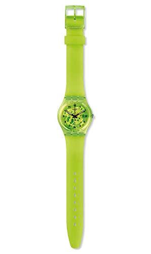 Reloj Swatch Gent GG227 Lemon Flavour