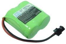 Sale price Replacement For Toshiba Ft-9003 Import Cordless Techni By Phone Battery
