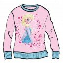 Sweat-shirt Elsa Frozen. Taille 4 Years.