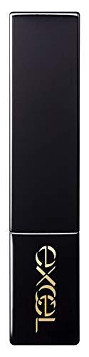 エクセル グレイズバームリップ GB01 レッドガーネット