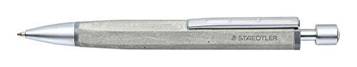 ステッドラー油性ボールペンコンクリート0.7mm441CONB-9