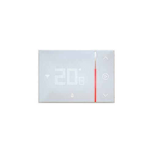 Thermostat connecté Legrand