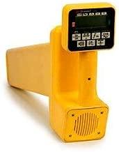3M(TM) Dynatel(TM) Pipe/Cable/Fault US Receiver Only 2273-U3R
