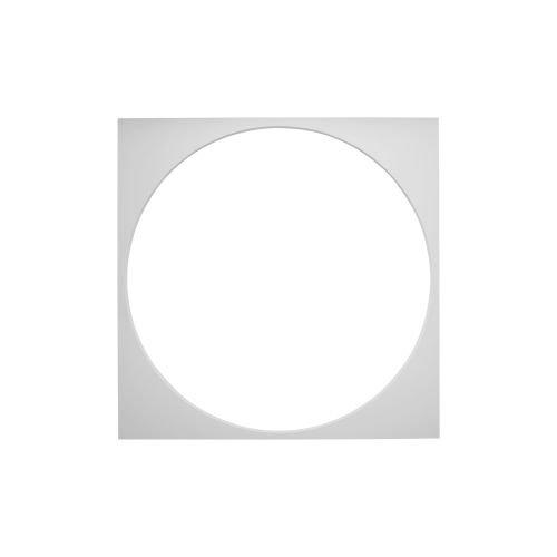 Duravit Duravit Acryleinleger Blue Moon f#r Bade- und Whirlwanne