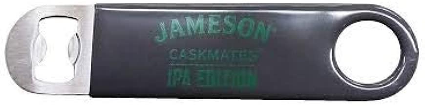 Best jameson bar key Reviews