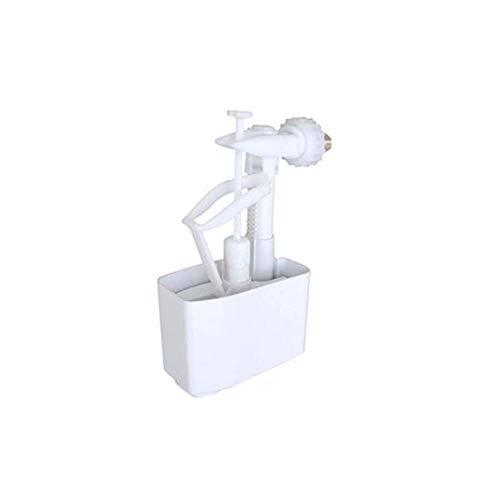 'Valsir grifo flotador 3/8Mono para caja empotrar Valsir–3/8