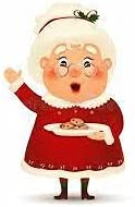 Mrs.Claus Fragrance Oil 64 Now free Louisville-Jefferson County Mall shipping oz Bottle Grade for Candle an Premium